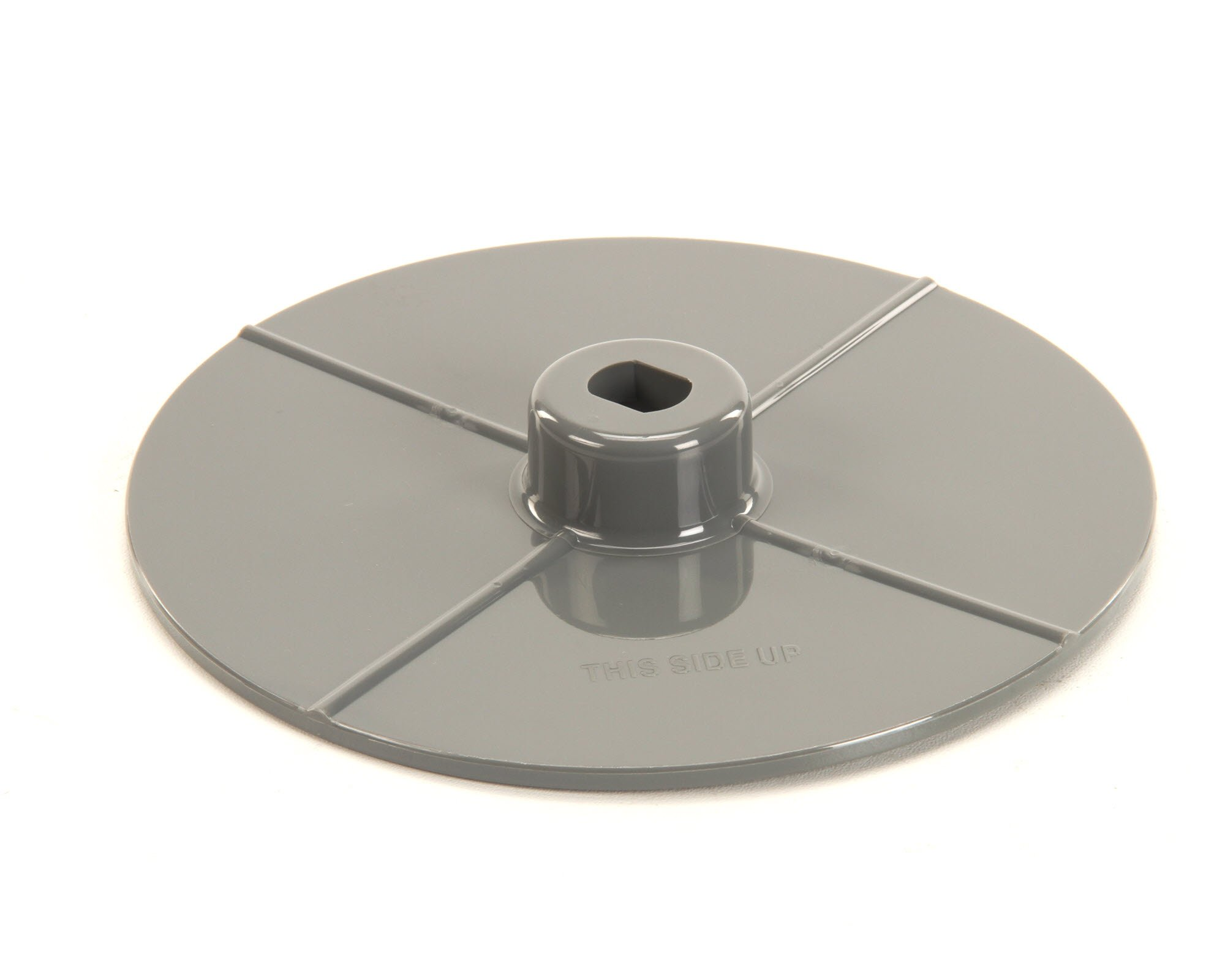 Waring 025477 Ejector Disc for FP25 and FP25C