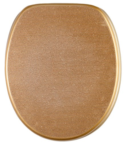 Brilliant 820103642880 Upc A642880 Soft Close Toilet Seat High Lamtechconsult Wood Chair Design Ideas Lamtechconsultcom