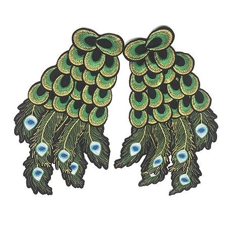 Kakiyi - Tatuajes Coloridos a Mano con diseño de alas para Vestir ...