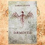 Dæmoner   Carina Evytt