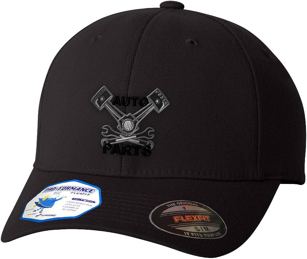 50#8 X 1//2 Phillips Washer Head Teks Tap Screws Clipsandfasteners Inc