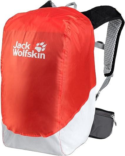Jack Wolfskin Raincover Safety
