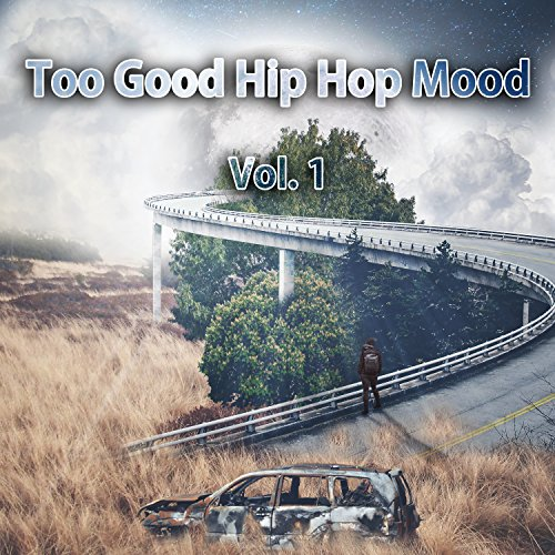 Feels Too Good (Rap Instrumental Long Collection 2017 Remix)