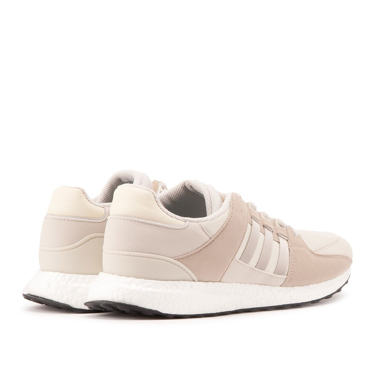 Ultra Homme Support Adidasbb1239Eqt Ultra Homme Homme Ultra Support Ultra Adidasbb1239Eqt Support Adidasbb1239Eqt Adidasbb1239Eqt Support wXuTOZPikl