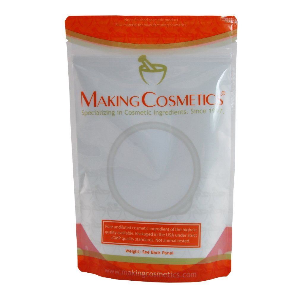Magnesium Stearate - 4.4oz/125g MakingCosmetics