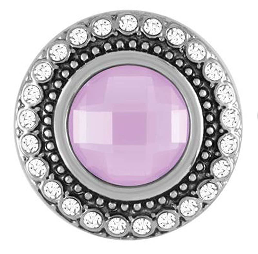 Snap-It Snaps Button For Ginger Snap Style Jewelry *FREE SHIPPING OVER $25*