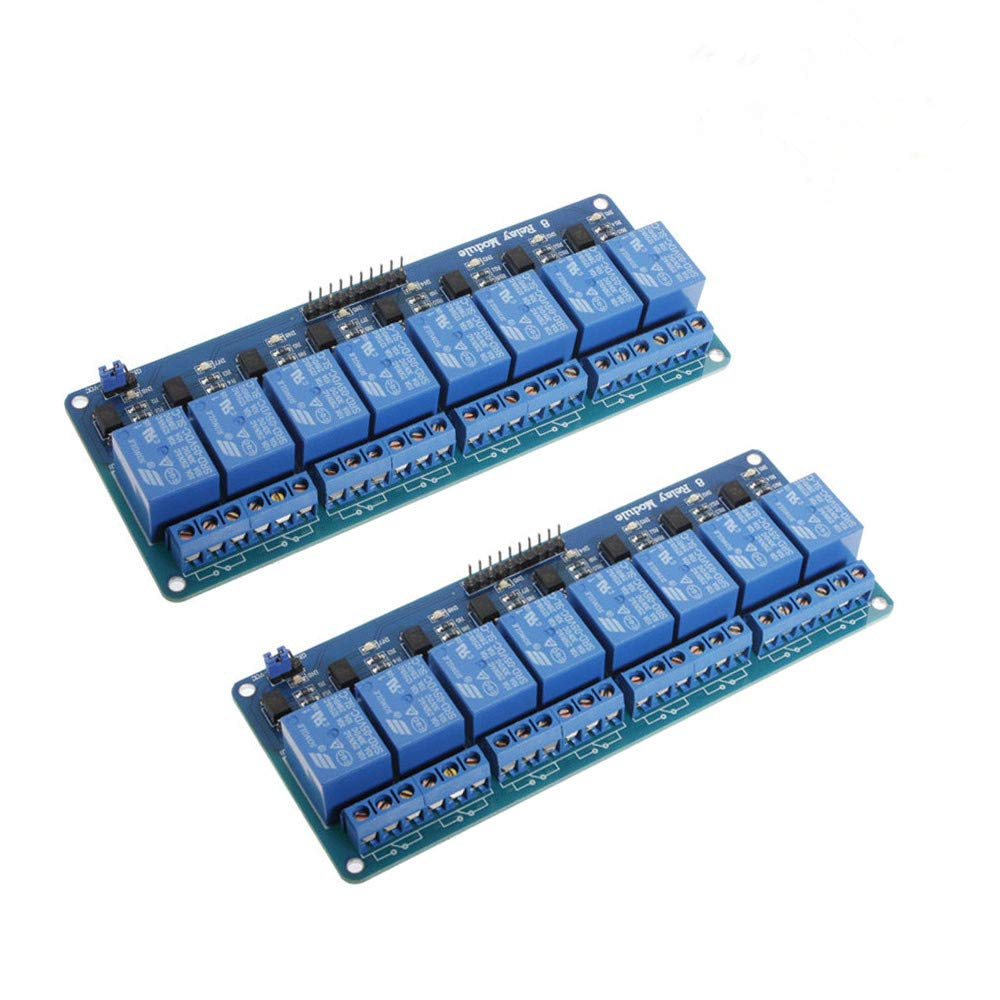 Retropie 32GB MicroSDHC Class10 Card on Raspberry Pi 1, 2