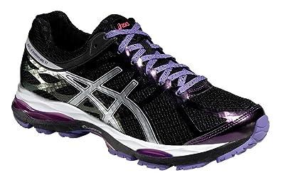 Chaussures de course pour femme Cumulus de Asics Gel Cumulus 17 17 Lite Show SS16 9 8d2d97d - dhsocialbookmrking.website