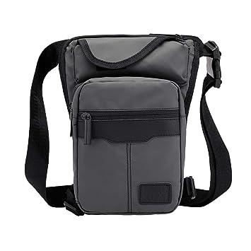 5 Pack ITM 266NC0310 1//4-20 NC HSS Plug Tap