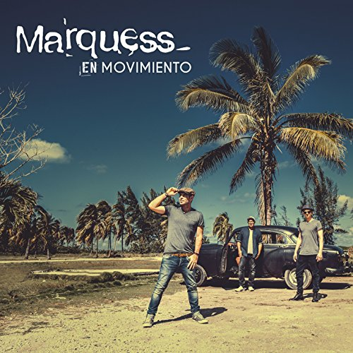 Marquess-En Movimiento-ES-CD-FLAC-2018-VOLDiES Download