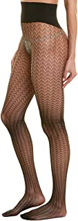 product image for Commando Women's Lashes Net Tight HN041