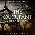 The Occupant: The Afterlife Investigations, Book 3 | Ambrose Ibsen