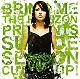 Suicide Season: Cut Up by Bring Me The Horizon (2009-11-01)