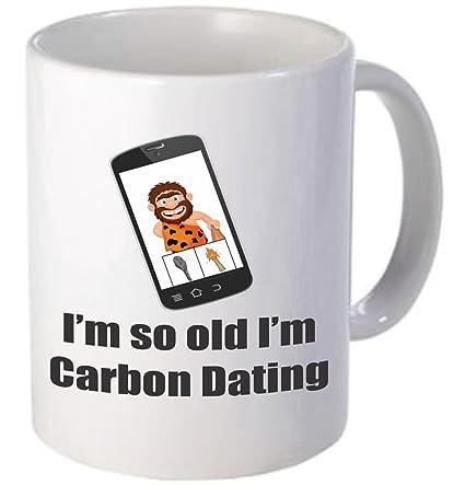 Radiocarbon dating ceramics