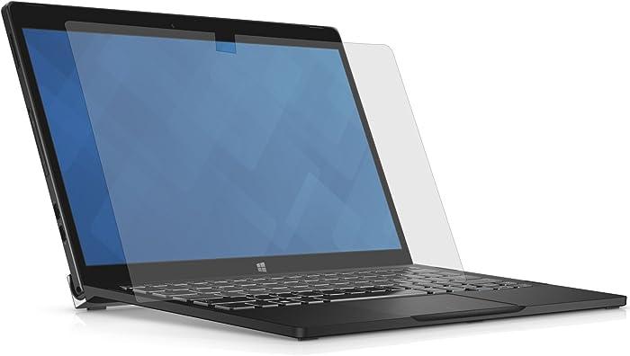 Top 10 Dell I34777170