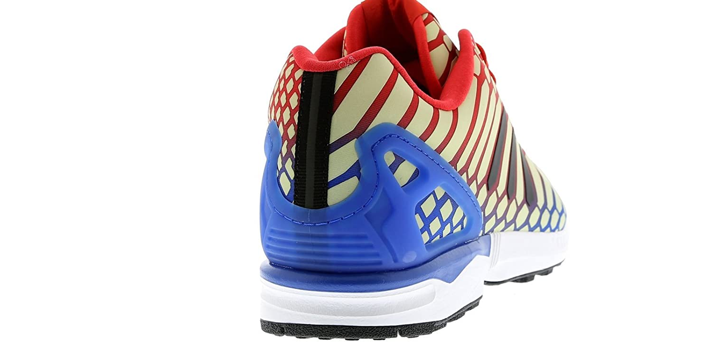 Adidas Flux Xeno Herren