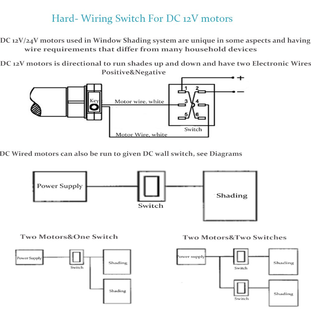 As Well Universal Motor Wiring Diagram As Well Universal Motor Diagram
