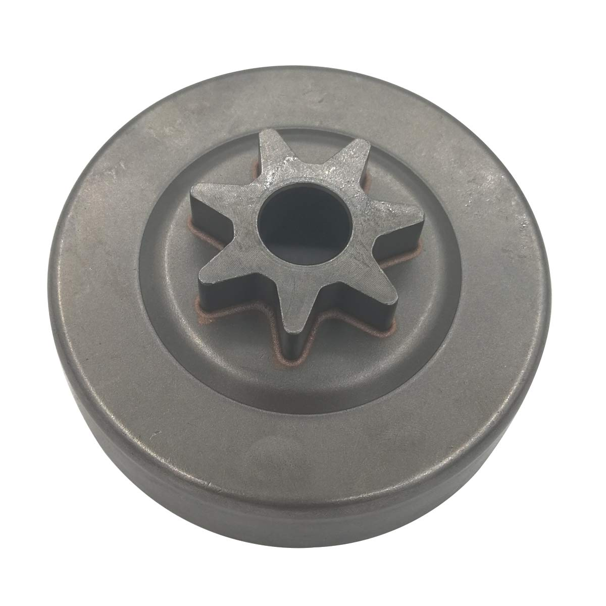 Clutch Drum Sprocket Cover For Stihl 029 034 036 039 MS290 MS310 MS390 Chainsaw 1125 640 2000 2004 Suzhou Cancanle Trading Co. Ltd.