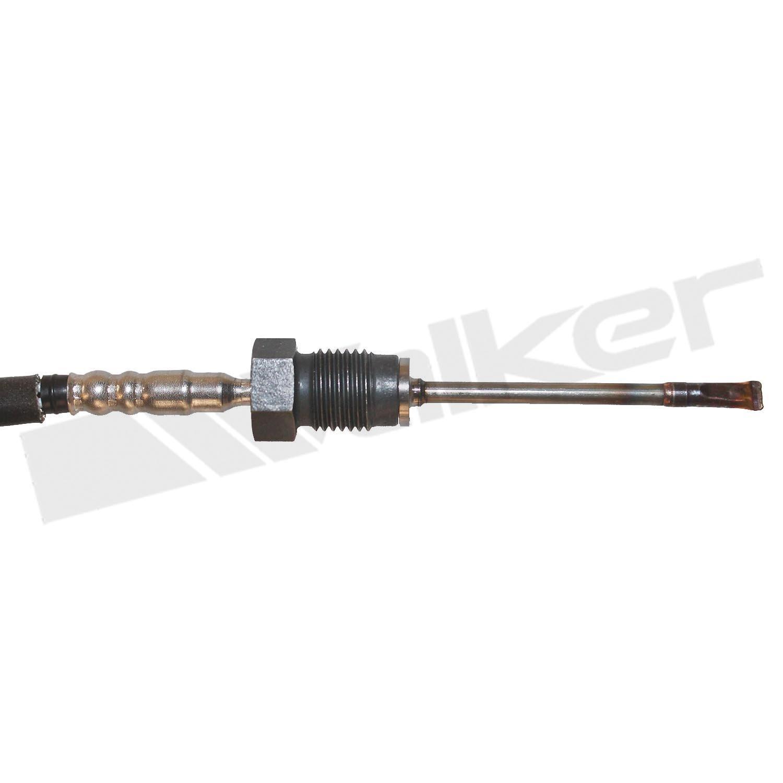 Exhaust Temperature Sensor Walker Products 273-10340