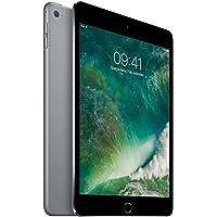 iPad Mini 4 Wi-Fi 128GB Cinza Espacial