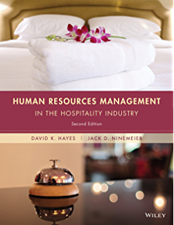 Amazon hospitality management accounting ebook martin g human resources management in the hospitality industry 2nd edition fandeluxe Choice Image