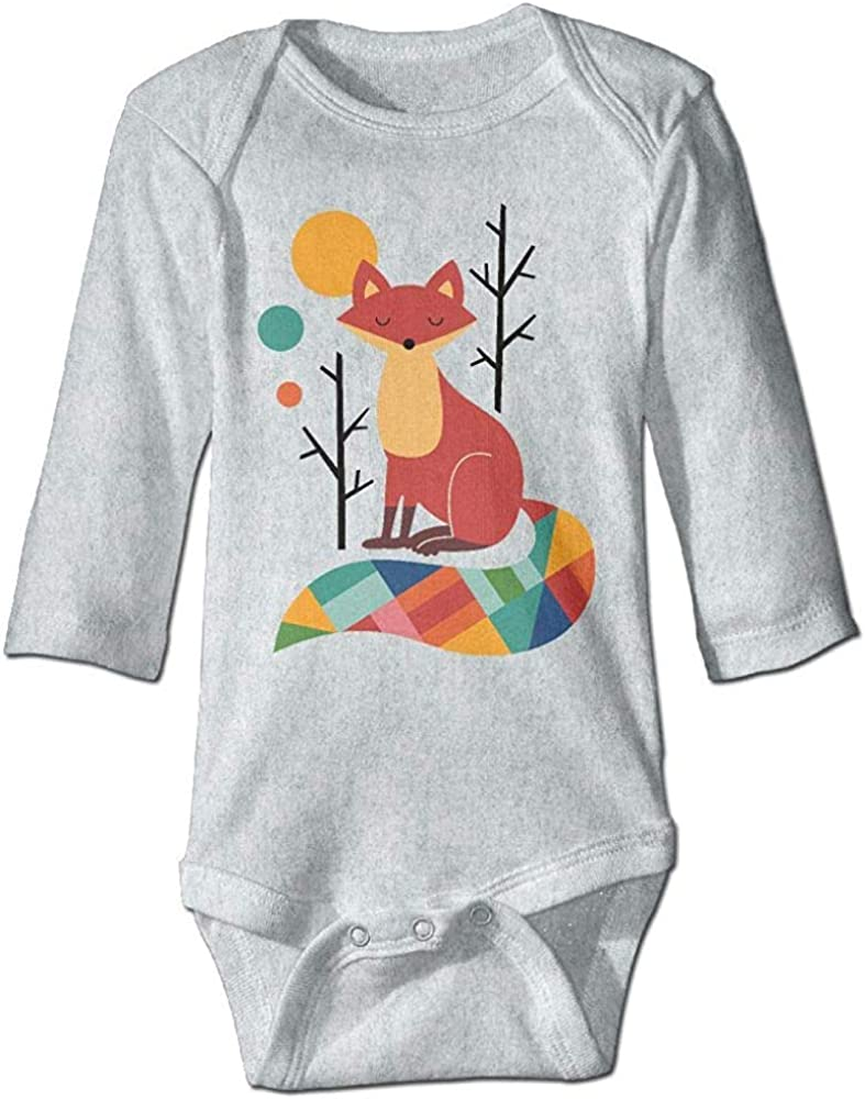 Stylish home Cobra Kai Infant Romper Long Sleeved Jumpsuit Novelty Toddler Gift for Newborn 6-12 Months