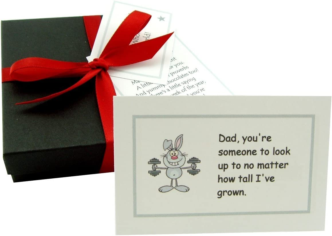 All – Tagged Gift Set – Page 3 – Look