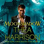 Moonshadow: Moonshadow, Book 1 | Thea Harrison