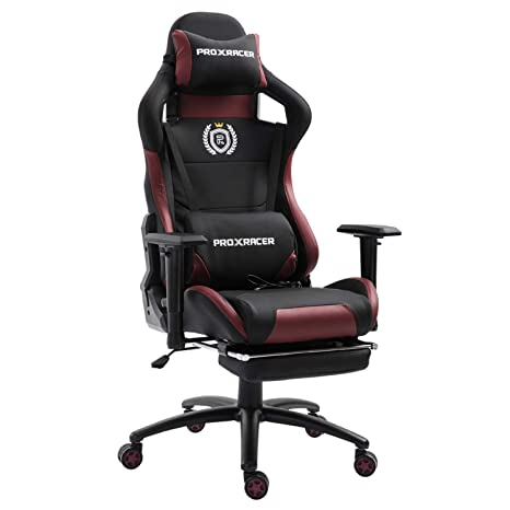 Tremendous Amazon Com Walnest Gaming Chairs For Adults For Kids For Alphanode Cool Chair Designs And Ideas Alphanodeonline