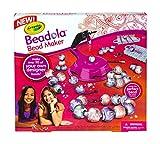Crayola Beadola Charm Creator