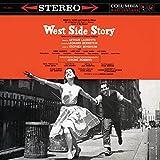 West Side Story (180 Gram Vinyl)