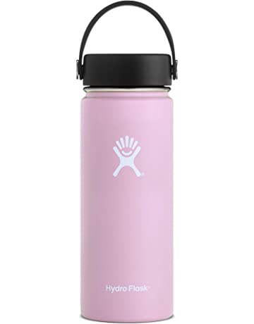 c1e22eace66b3 Amazon.com: Sports Water Bottles - Accessories: Sports & Outdoors