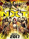 Buy WWE: Best of NXT 2017