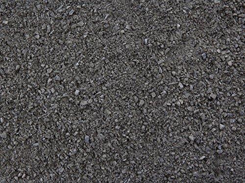 Quarrystore - Basalt Quarry Dust - Ideal base for Paving and Paths - 20kg bag