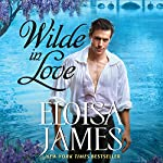 Wilde in Love: The Wildes of Lindow Castle | Eloisa James