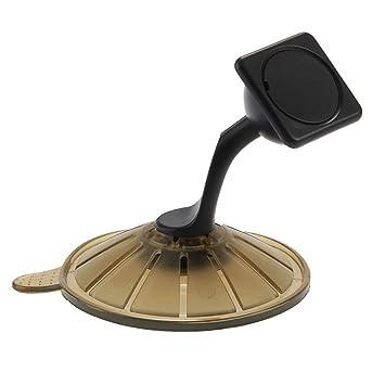 Coche Parabrisas GPS Montaje Soporte Succión para Tomtom GO 520 530 630 720 730 920: Amazon.es: Electrónica