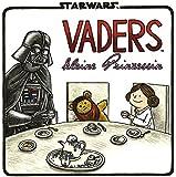 Star Wars: Vaders kleine Prinzessin