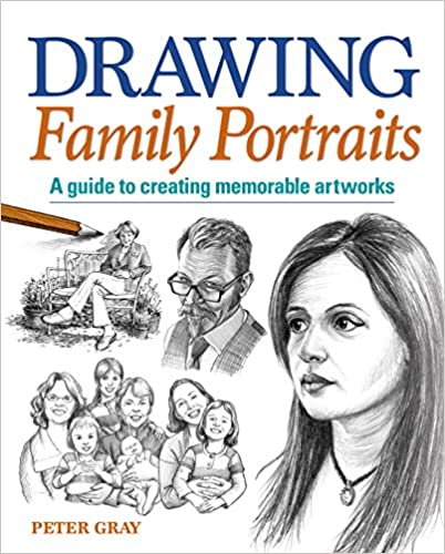 Figure Drawing Free Book Download Site