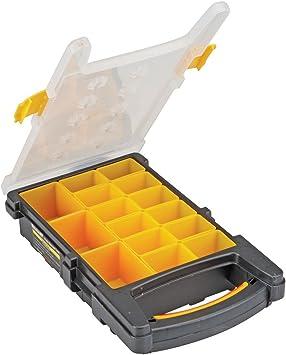 Storehouse  product image 3