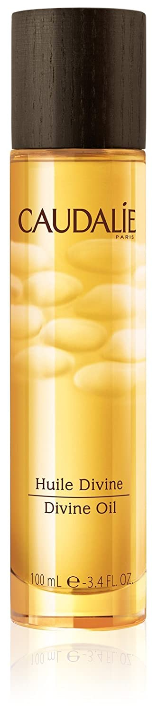 Divine Oil - 100ml/3.4oz Caudalie 1491