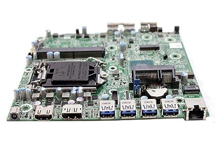 Amazon com: Ebid Deals OptiPlex 7040 Intel Q170 Chipset LGA