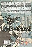 Log Horizon - Livro 2 (Em Portuguese do Brasil)