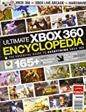 Ultimate Xbox 360 Encyclopedia, September 2007 Issue