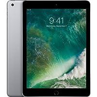 "Apple Ipad 128GB WIFI Space Grey 24.63cm 9,7"", MP2H2FD_A (24.63cm 9,7)"