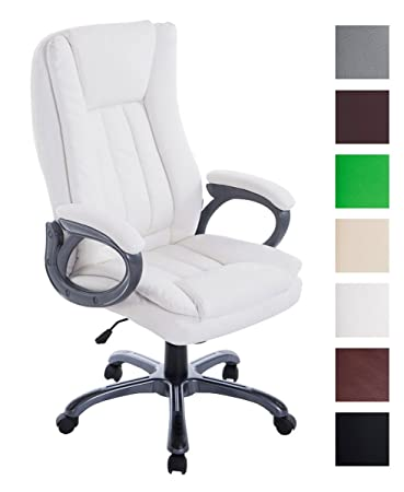 ergonomische b rost hle xxl stroyreestr. Black Bedroom Furniture Sets. Home Design Ideas