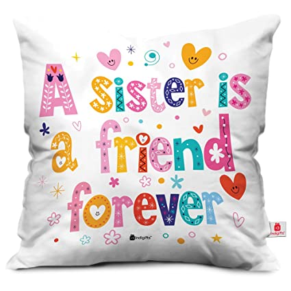 Amazon Indibni Sister Gifts