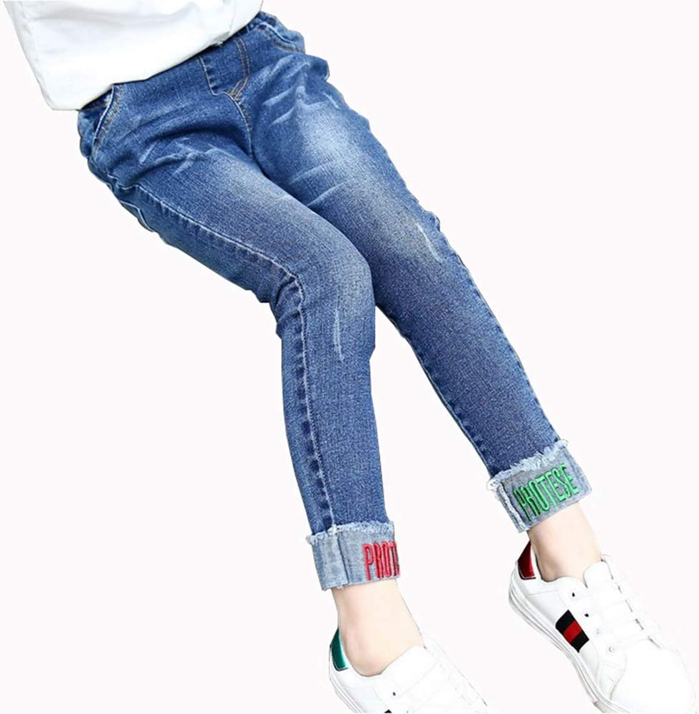 CareTec Girls 550278 Snow Trousers