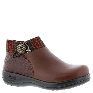 Sitka Women's Boot