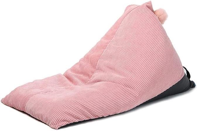 Cuscini Giganti Per Bambini.M Jh Poltrone Sacco Big Bag Per Bambini Extra Large Cuscino Da