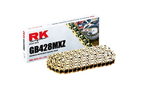 Image result for RK gb428mxz CHAIN